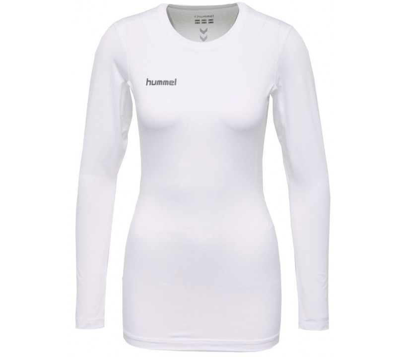 Hummel F1RST Performance LS Shirt Dames