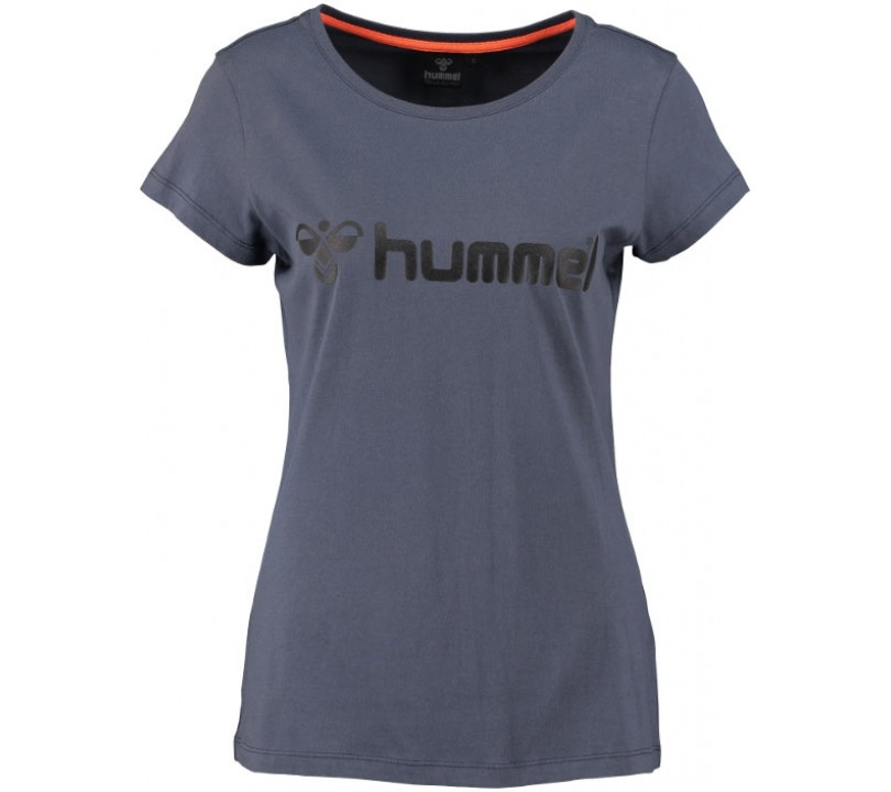 Hummel Classic Bee Shirt Ladies