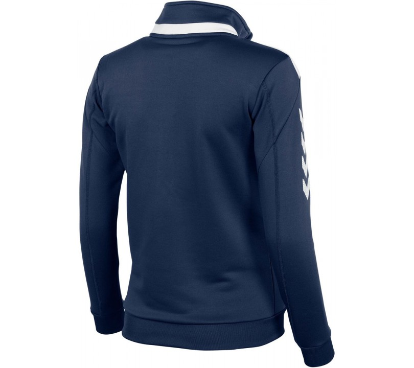 Hummel Valencia Top Full Zip Women