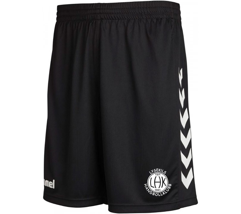 Hummel Lysekils HK Core Poly Shorts Men
