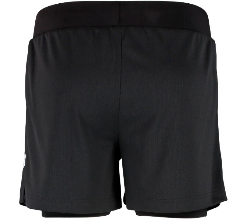 Hummel Authentic Charge 2in1 Short Dames