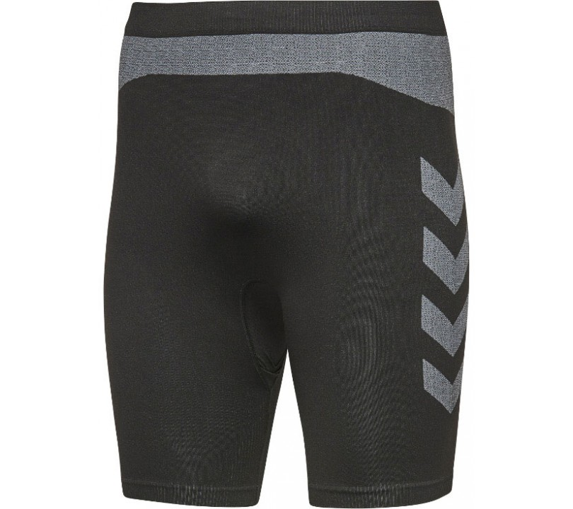Hummel F1RST Comfort S Tights Heren