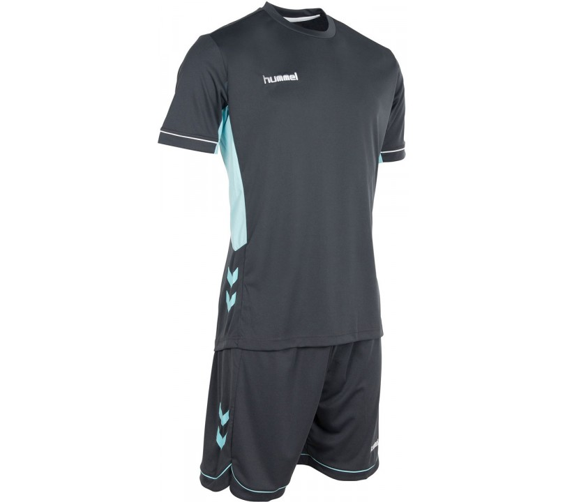 Hummel Playground Trainingset Men