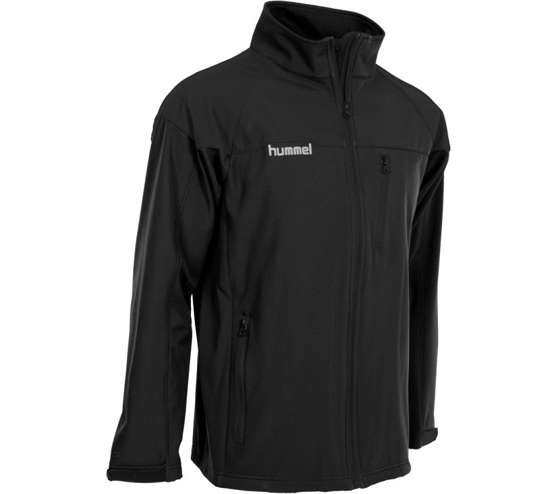 Hummel Authentic Soft Shell Jack