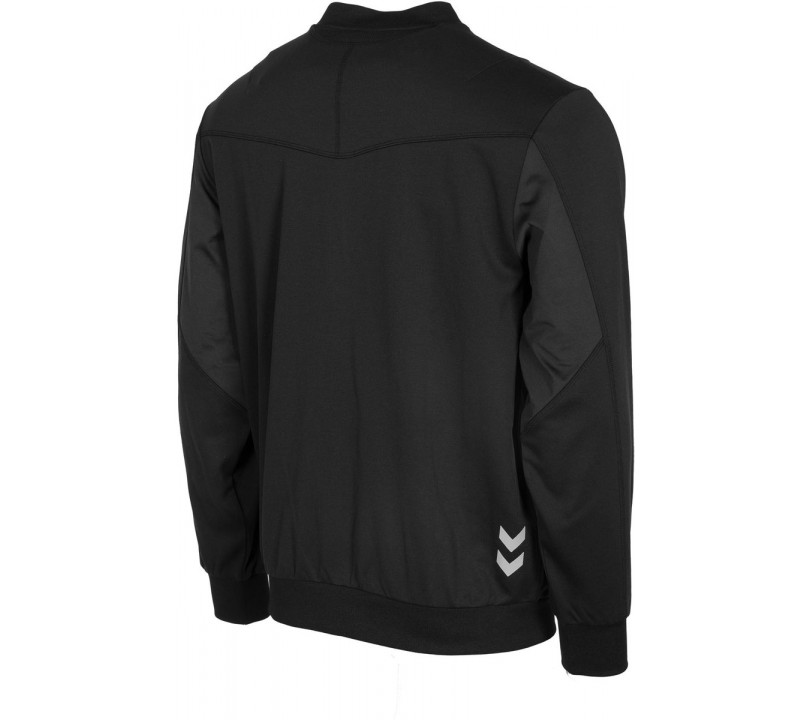 Hummel Authentic Trainingsjack Heren