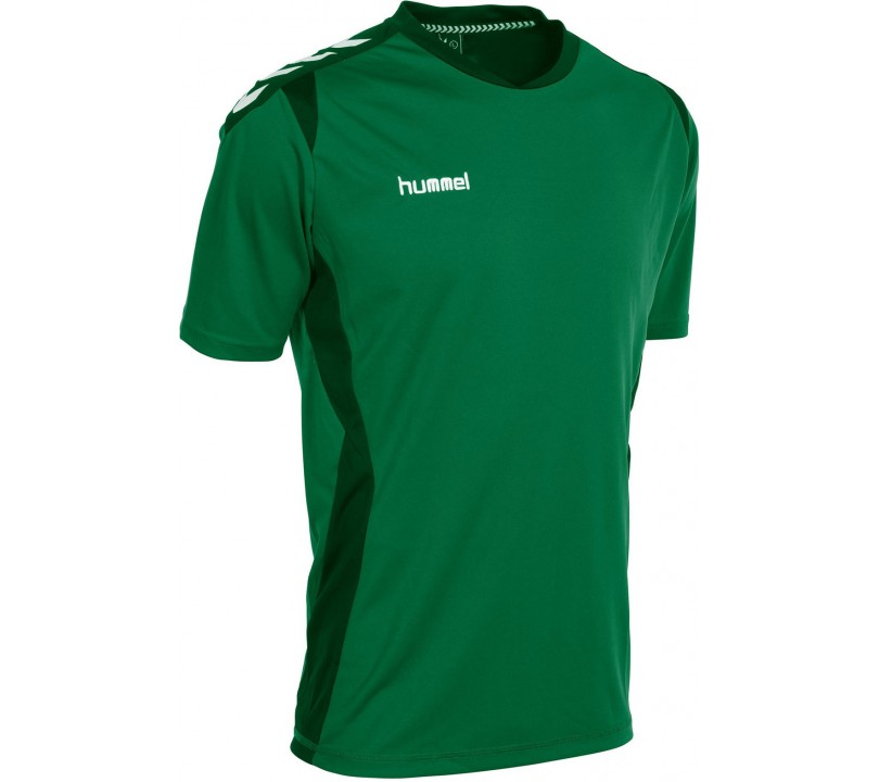 Hummel Paris Shirt