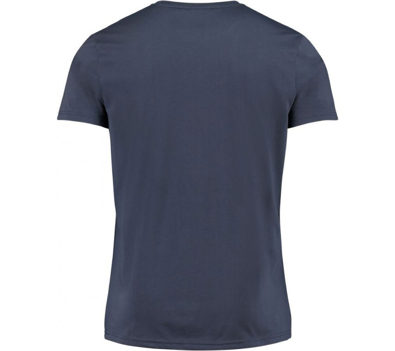 Hummel Logan Shirt Heren
