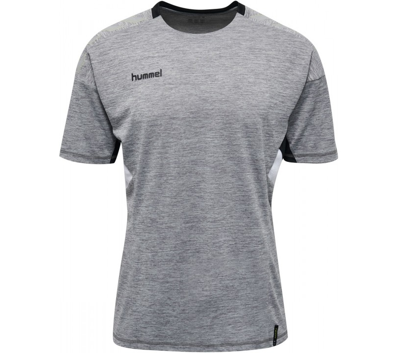 Hummel Tech Move Jersey Men