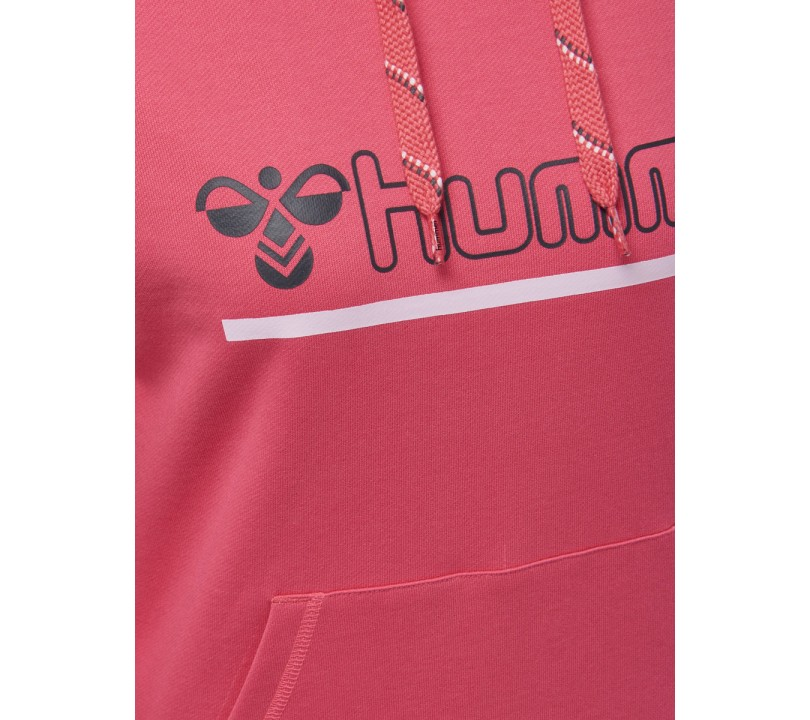 Hummel Classic Bee Leisurely Hoodie Wome