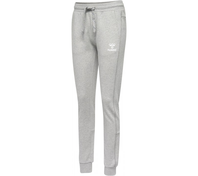 Hummel Classic Bee Leisurely Pants Women