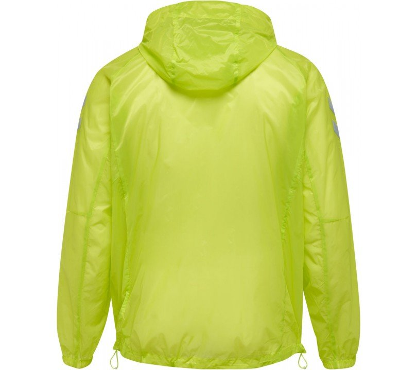 Hummel Tech Move Lightweight Jacket Men