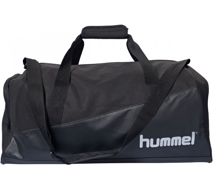 Hummel Authentic Charge Sports Bag L