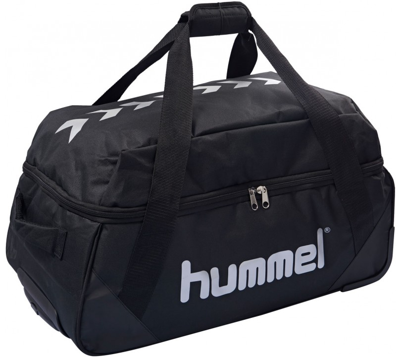 Hummel Authentic Charge Team Trolley L