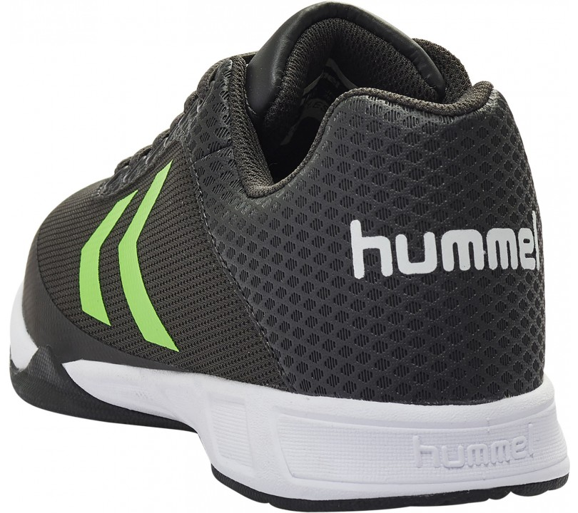 Hummel Root Play Adult