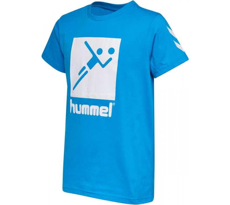 Hummel ActiveWear North Shirt Kids
