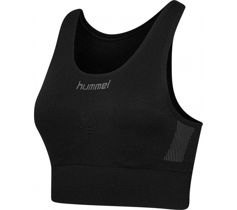 Hummel First Seamless Bra Damen