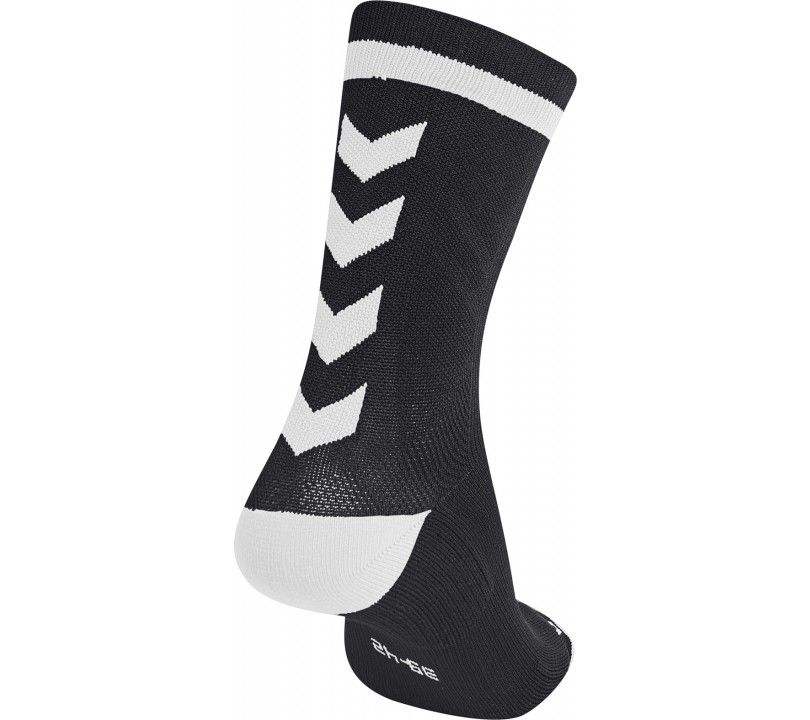 ca079960114 Hummel Elite Indoor Sock Low Hummel Elite Indoor Sock Low ...