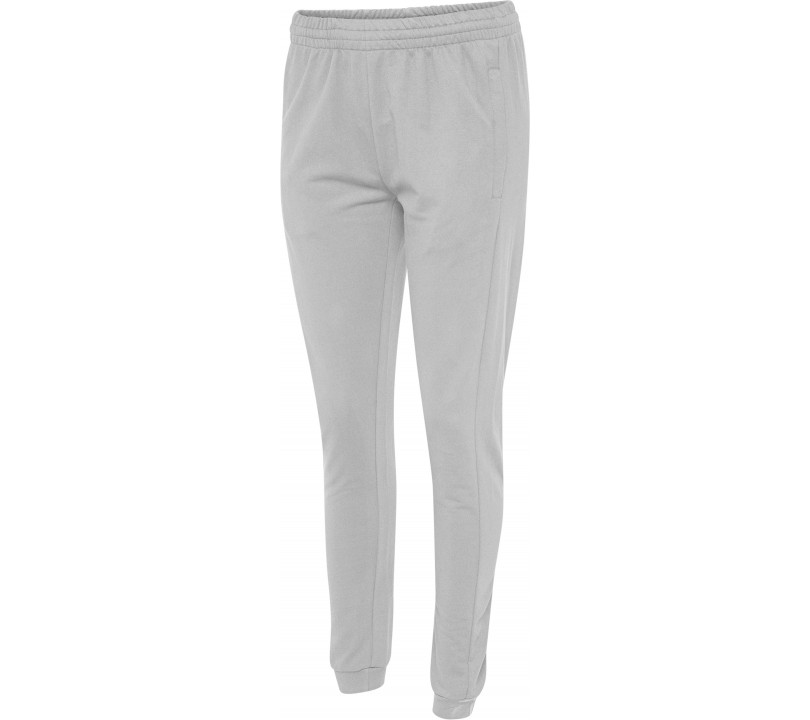 Hummel Go Cotton Pant Women