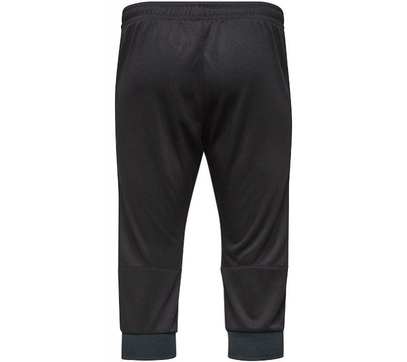 Hummel Authentic Charge 3/4 Pant Heren