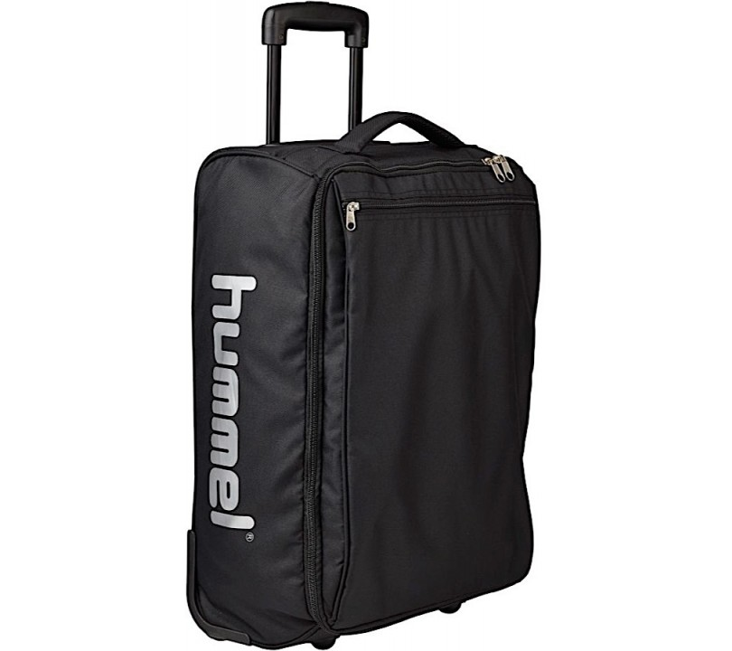 Hummel Authentic Team Trolley M