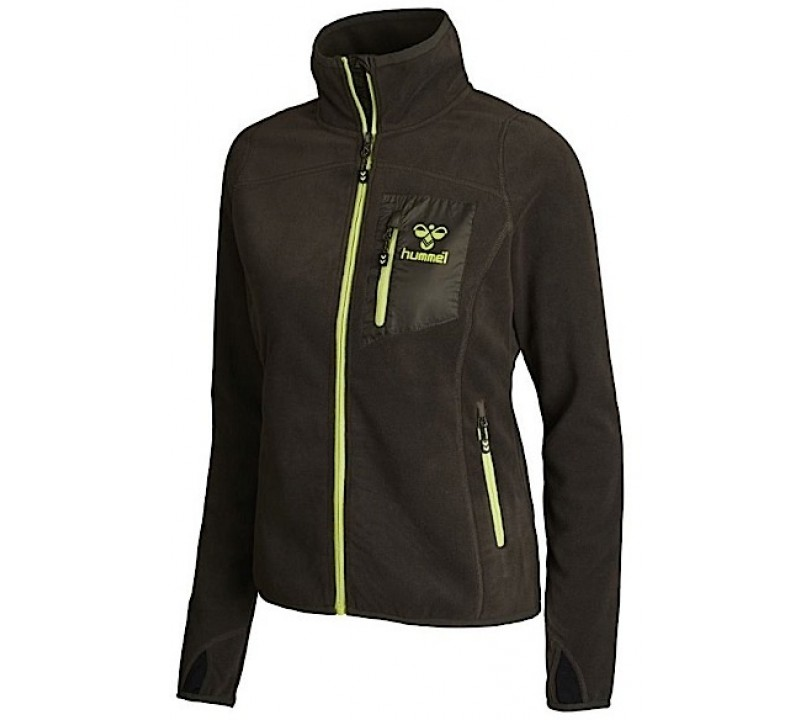 Hummel Classic Bee Fleece Ladies