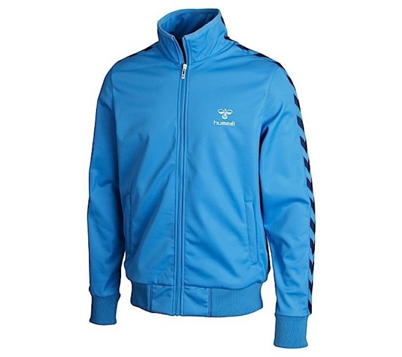 Hummel Classic Bee Softshell Jacket