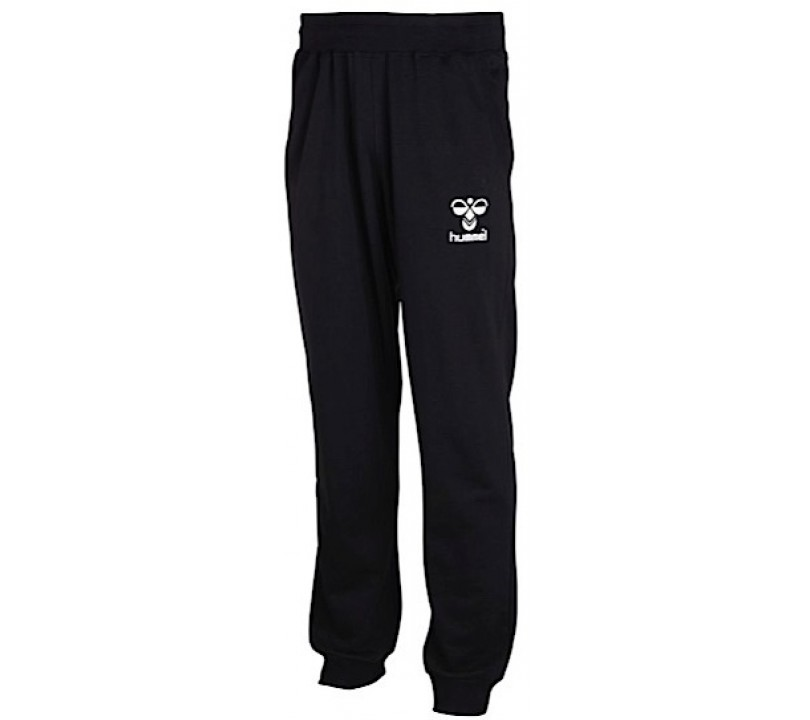 Hummel Classic Bee Sweat Pant