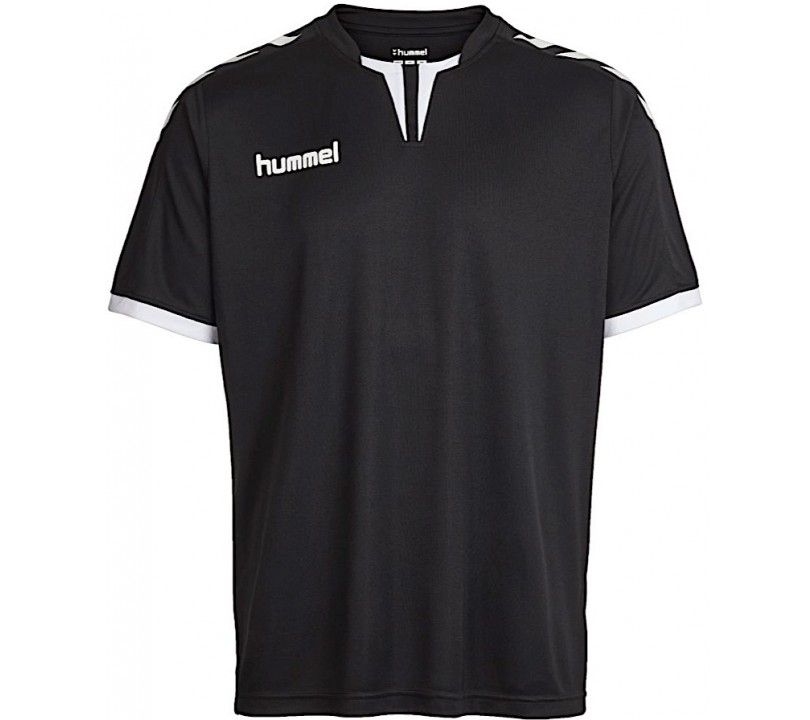 Hummel Core SS Poly Jersey Men