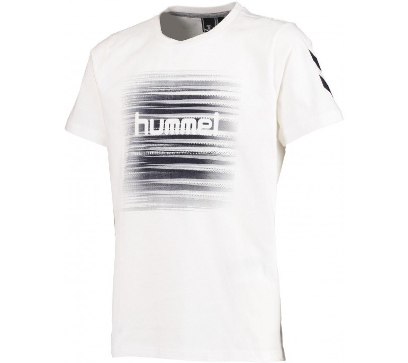 Hummel Cross Shirt Kids