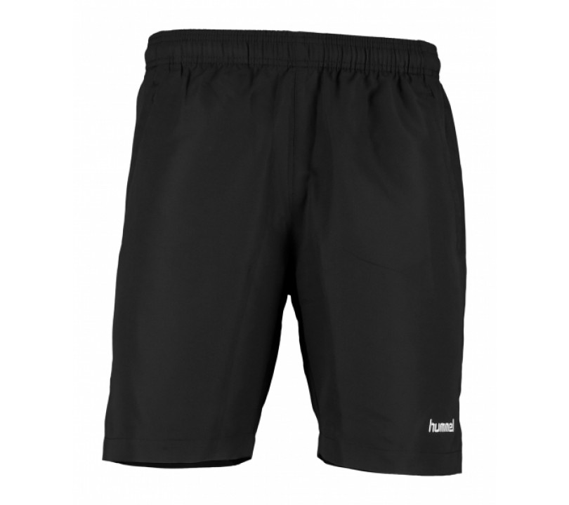 Hummel Elite Micro Short
