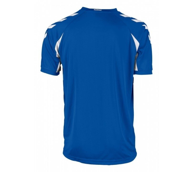 Hummel Everton Shirt Men