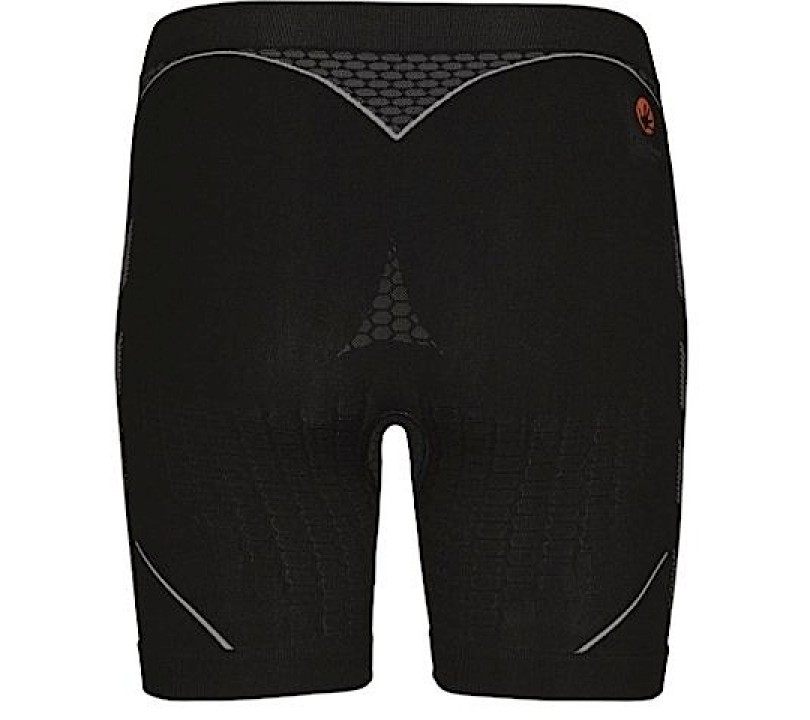 Hummel Hero Baselayer Shorts Ladies