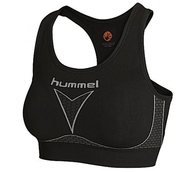 Hummel Hero Baselayer Sport Bra Ladies