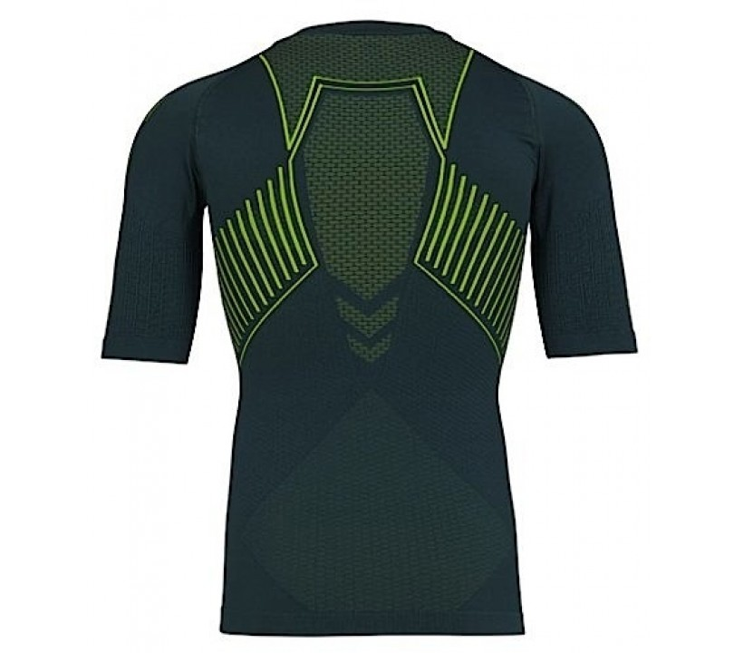 Hummel Hero Baselayer SS Jersey Men