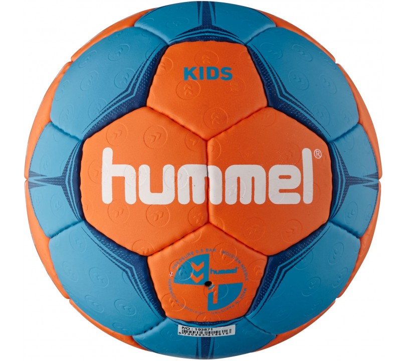 Hummel Kids Handbal