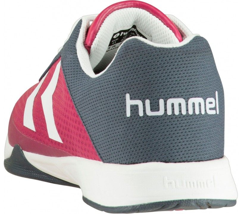 Hummel Root Play