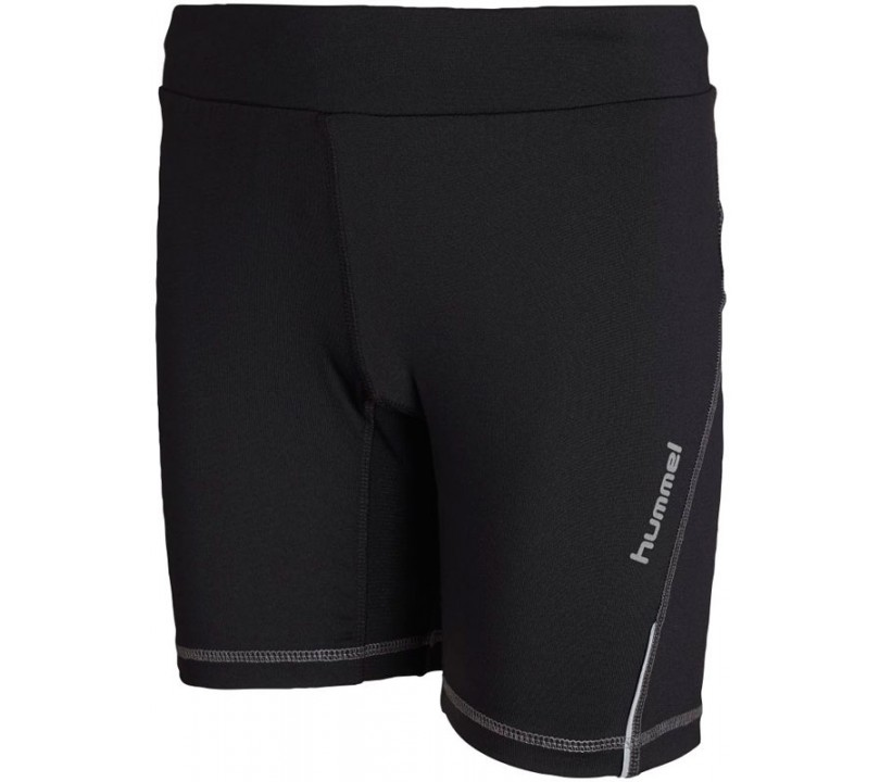 Hummel Short Runner Tights Dames