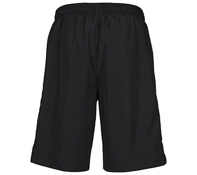 Hummel Stay Authentic Bermuda Short Men