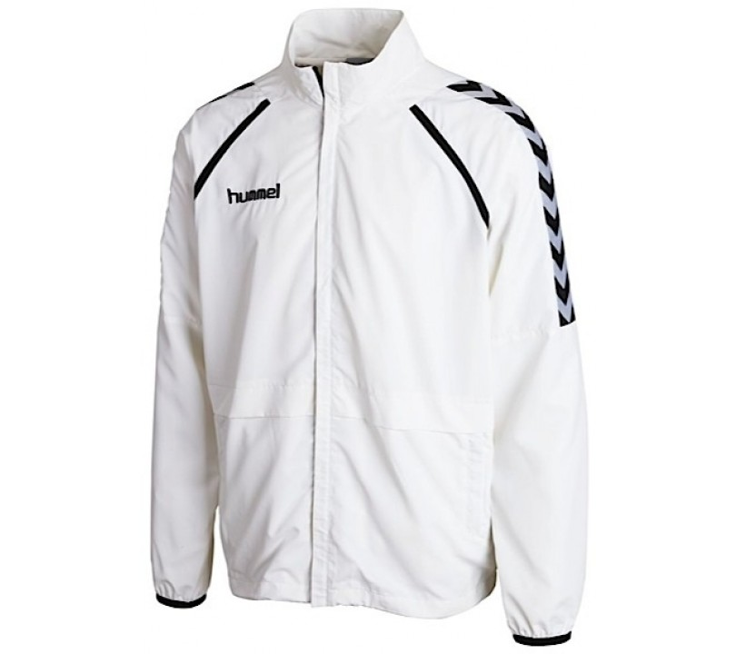 Hummel Stay Authentic Micro Jacket Men