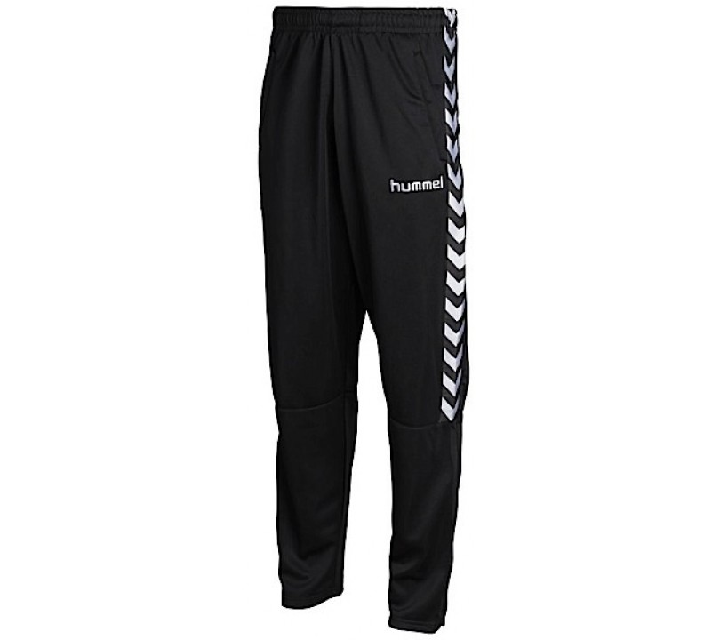 HUMMEL STAY AUTHENTIC POLY PANTS