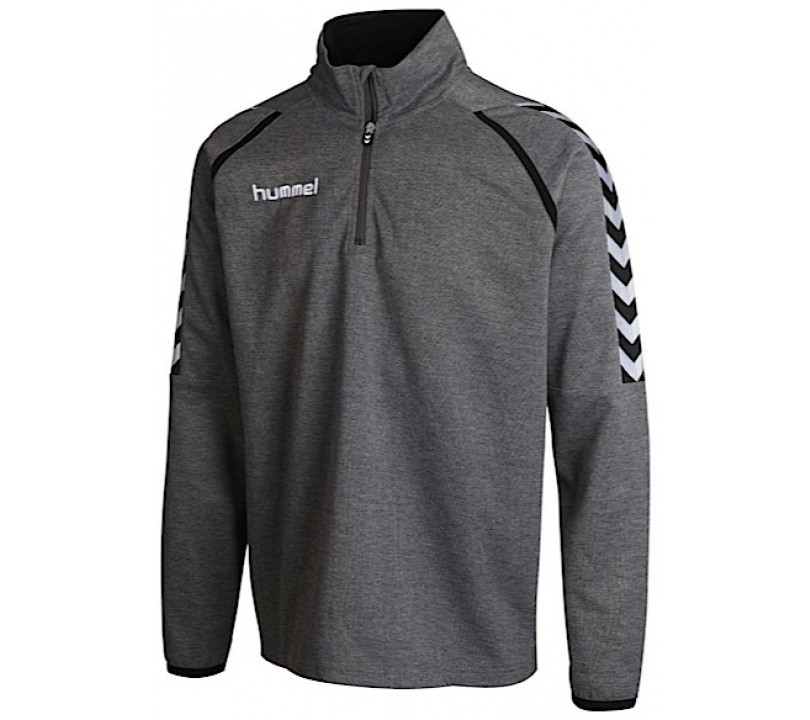 Hummel Stay Authentic Poly Sweat Men