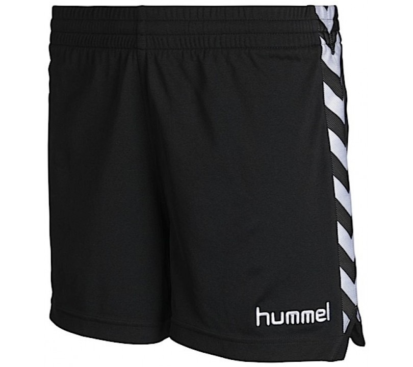 Hummel Stay Authentic Short Ladies