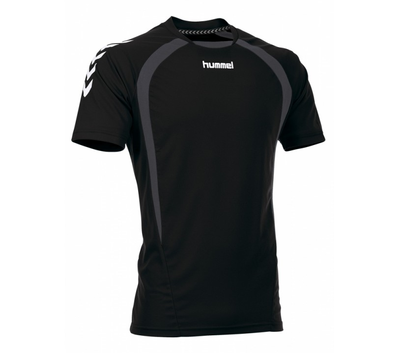 Hummel Team Shirt