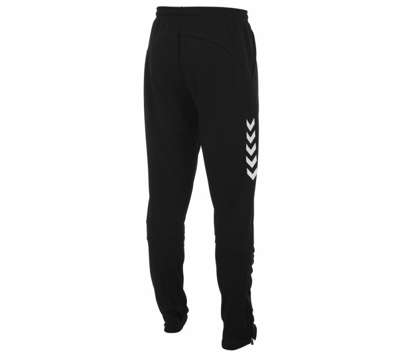 Hummel Team Training Pant Kids