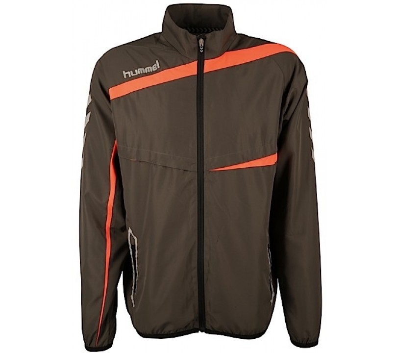Hummel Tech-2 Micro Jacket