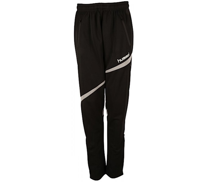 Hummel Tech-2 Poly Pants