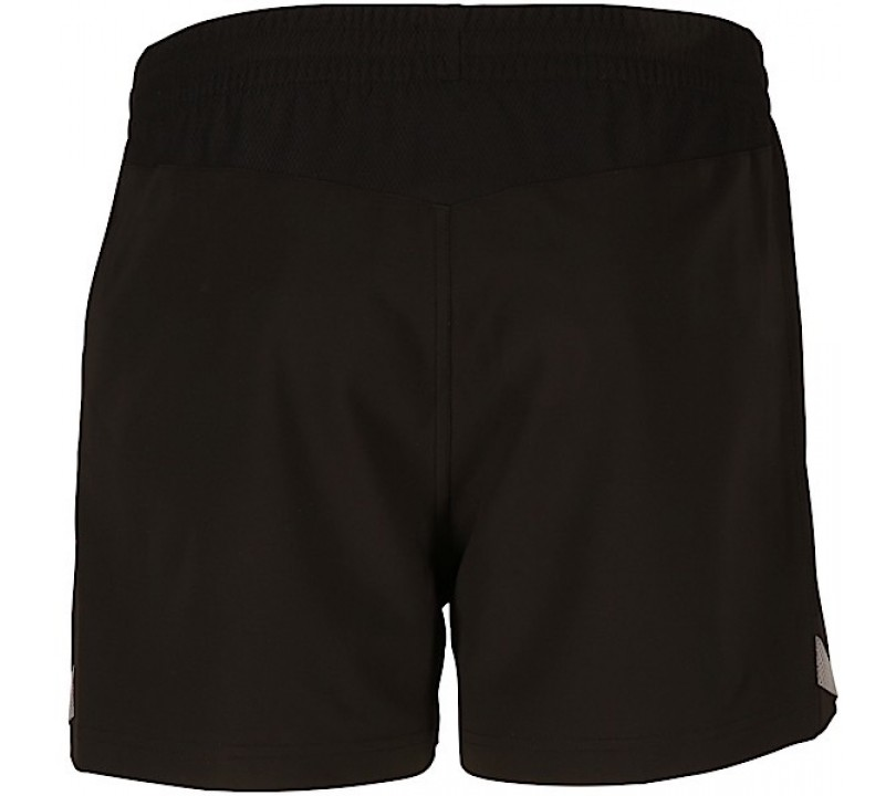 Hummel Tech-2 Woven Short Ladies