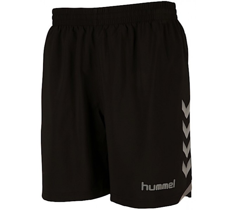 Hummel Tech-2 Woven Short Men