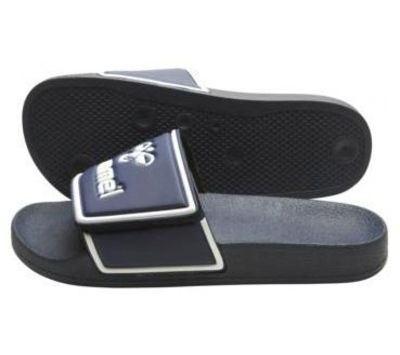 Hummel Pool Slipper Klitteband