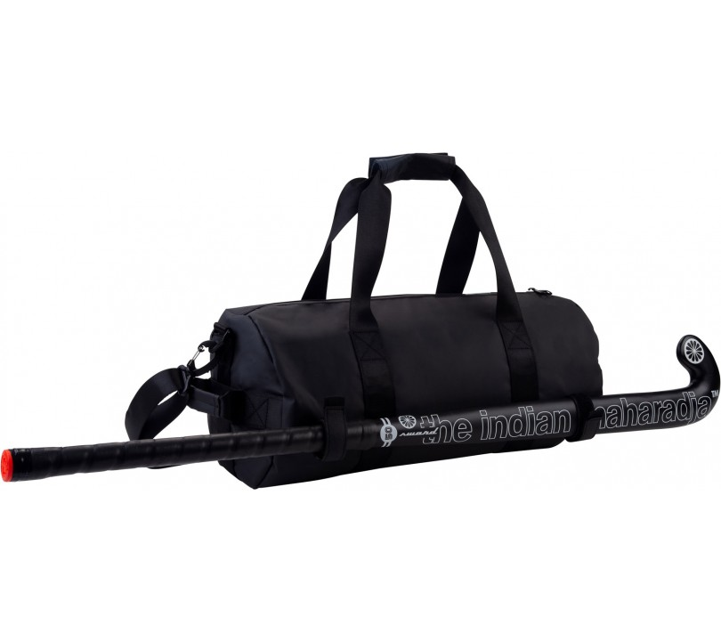 Indian Maharadja TSX Duffel Bag
